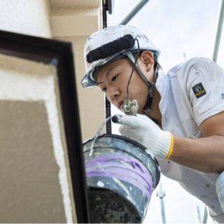 職人直営!三重県鈴鹿市の外壁塗装専門店!お見積もり、相談無料♪ ...