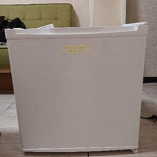 【ネット決済】冷蔵庫: maxzen