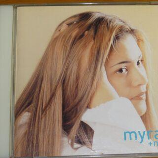Myra+More   Myra