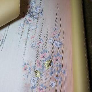 激安  ¥2000円から  襖    張り替えます