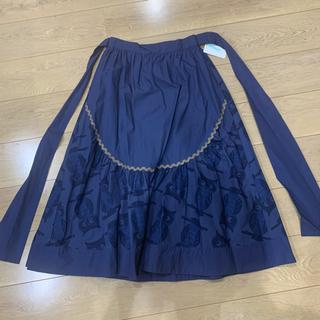 Né-net スカート