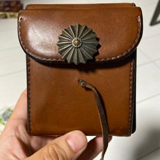 ゴローズ 財布