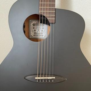 ギター 未使用(今週中特別価格)