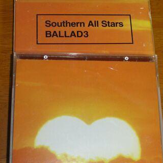 Ballad 3 The Album Of Love   So...