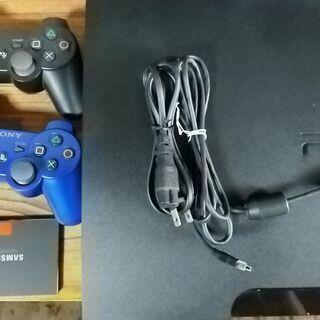 Playstation3 CECH3000-A