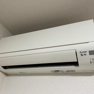 【ハウスクリーニング】エアコン清掃キャンペーン中で1台4,999