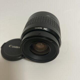 CANON EF 35-80mm F4-5.6 II