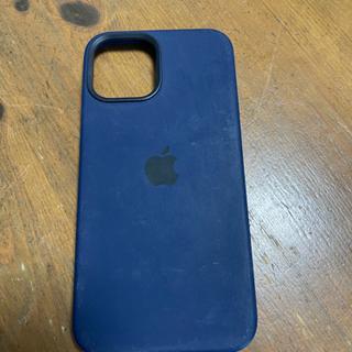 iPhone12 pro max カバー