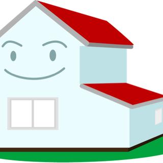 屋根のお困り事、たくし住宅にお任せください。