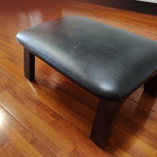【ネット決済】正座椅子(腰痛対策)