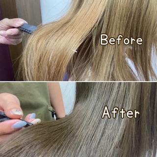 富士市髪質改善サロン 女性専用