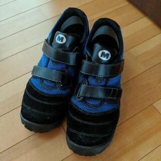 ミドリ安全靴抗菌・防臭
