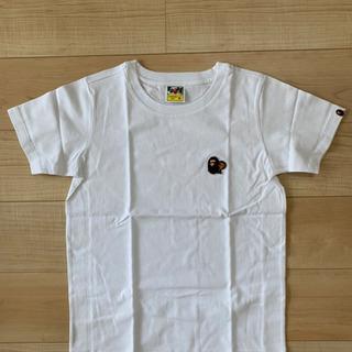 アベイシングエイプ Tシャツ