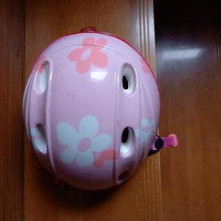 幼児用 ヘルメット 値下げしました‼️