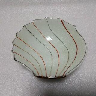貝殻風小皿5枚
