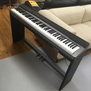 S209★3ヶ月保証★電子ピアノ★CASIO Privia PX...