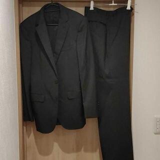 UNITED ARROWS スーツセットアップ sizeM お届け可能