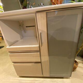 オシャレな家具を探すなら『オトワリバース!』ミドルレンジボード ...