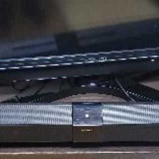 ソニー SONY サウンドバー SA-CT660 Bluetooth