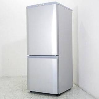 [お譲り先決定]冷蔵庫