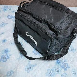 キヤノン カメラバッグ