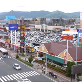 ウエストコート姪浜 ハンドメイド 出店者募集!