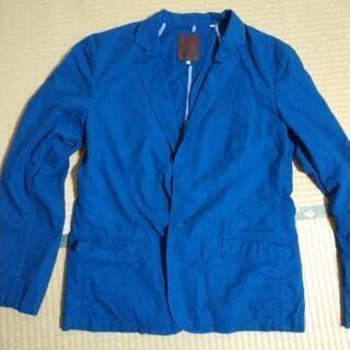 GUESSのジャケット値下げしました