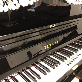 音楽教室~みんなちがって、みんないい~☆共生社会を目指して☆