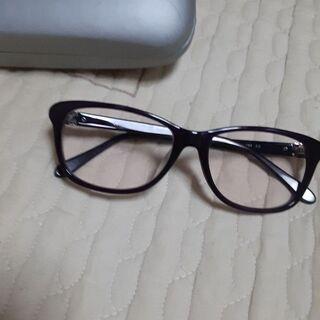 【ネット決済】メガネ