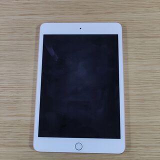 iPad mini 5th cellular 64GB
