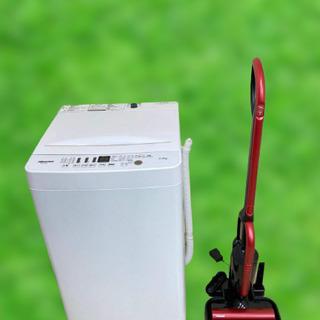 🚩お安く家電揃えたい皆様は当店でどうぞ🎵KY - 家電