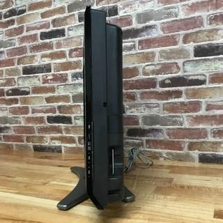 即日受渡❣️お子様用にいかがですか、SHARP26型TVアクオス4500円 - 横浜市