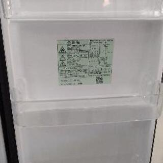 パナソニック Panasonic NR-B17BW-T [冷蔵庫 168L 右開き 2ドア マットビターブラウン]41509 - 宜野湾市