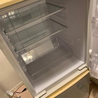 冷蔵庫 − 愛知県
