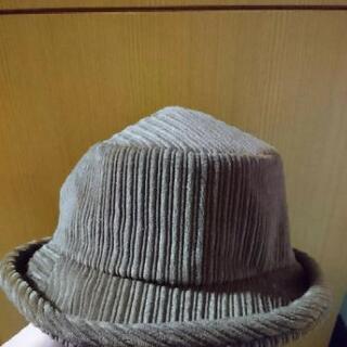 【新品】帽子★レディース☆