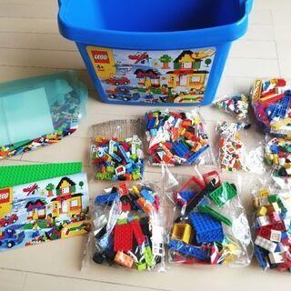 【新品】LEGO