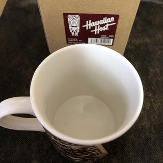 新品未使用品 マグカップ − 山形県