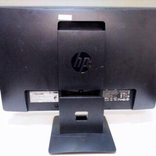 アースドリームス HP ProDisplay 21.5インチワイド P223 LED液晶モニター - パソコン