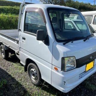 ☆ 熊本 サンバーT 18年 4WD AC PS 検4.1月☆