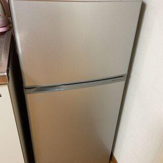 冷蔵庫無料 9/23~9/26引き取りに来てくれる方