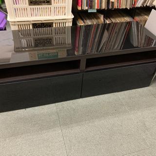 【📺収納もたっぷり📀🎮】IKEA イケア BESTA ベストー ...