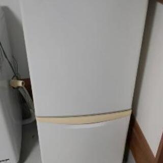単身用に冷蔵庫