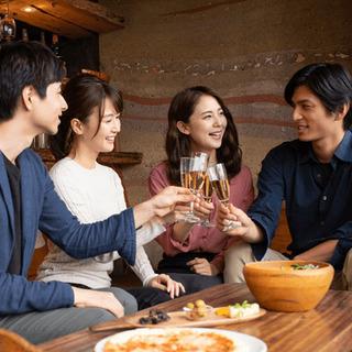 🏀大阪毎週開催中⚽️ 彼氏や彼女など恋人探しをする活動やっ…