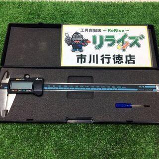 1 シンワ 19976 デジタルノギス【リライズ市川行徳店…