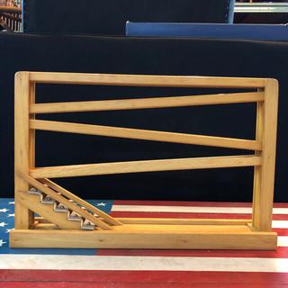 ⭐︎ドイツ製 木製玩具 Kugelbahn/クーゲルバーン…