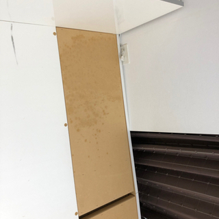 ベットフレーム 組み立て式 無料 - 家具