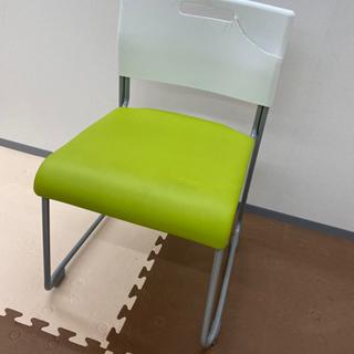 椅子 いすの画像