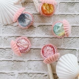 アミノ酸 jewelry soapレッスン(オンライン)