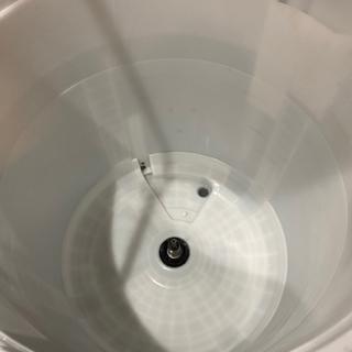 洗濯機分解洗浄😊 - 地元のお店