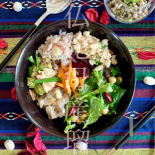 【9月限定】プロの料理講師のレッスンが0円で学べる⁉️